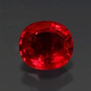 Камень силы крови