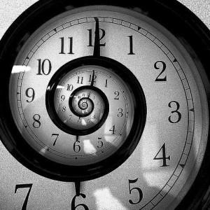 Времена