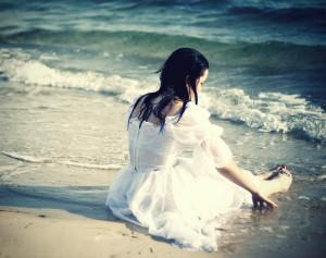 Море чувств