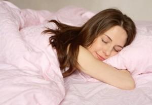 Прекорасная во сне