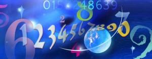 Вселенский код