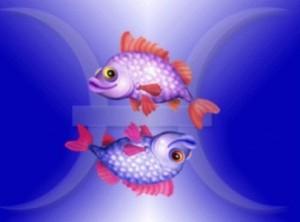 Рыбиус