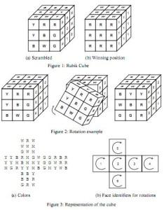 Бес-Комбинатор мыслей