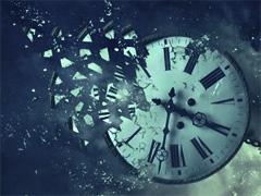 Управление временем.