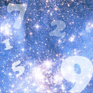 Проявление чисел