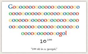 гугл, как он есть