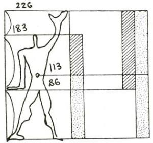 Измерения