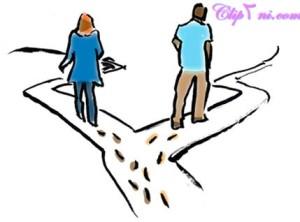 Разные пути, разные задачи