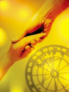 связь и передача опыта