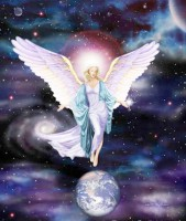 Контроль Ангела